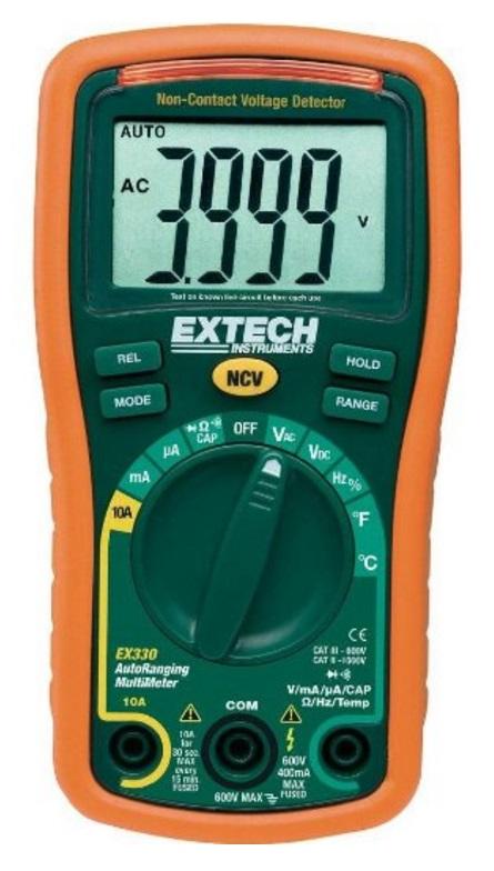 EXTECH EX330-9-no-frame-Hardware-Pro