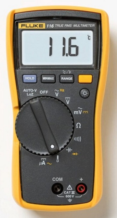 FLUKE-116-3-no-frame-Hardware-Pro