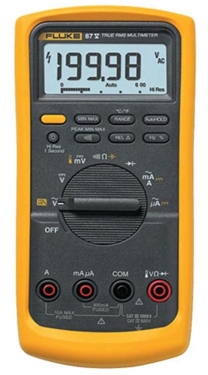 FLUKE-87V-1-no-frame-Hardware-Pro