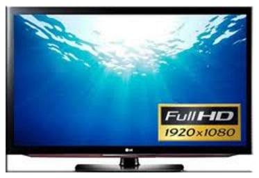 Full HD-2-Hardware-Pro