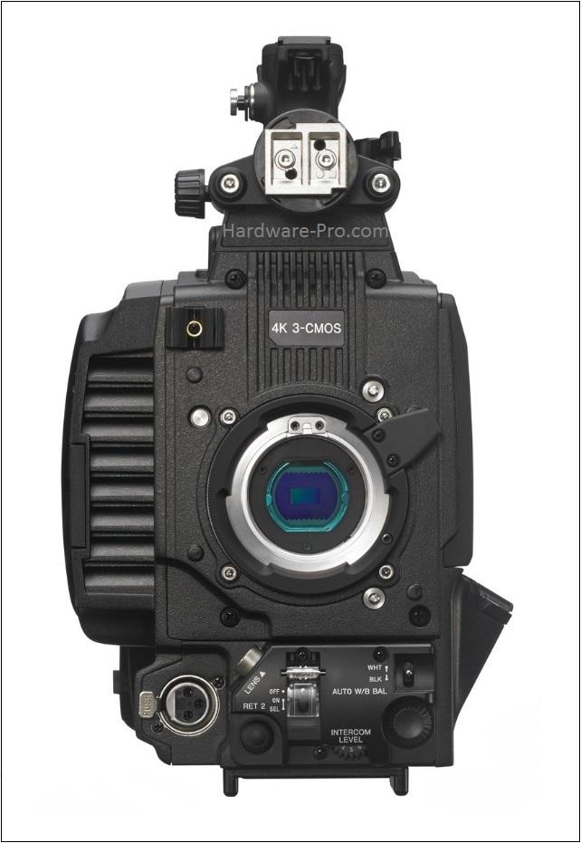 HDC-4300-2-Hardware-Pro