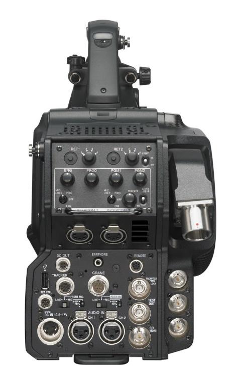 HDC-4300-9-Hardware-Pro