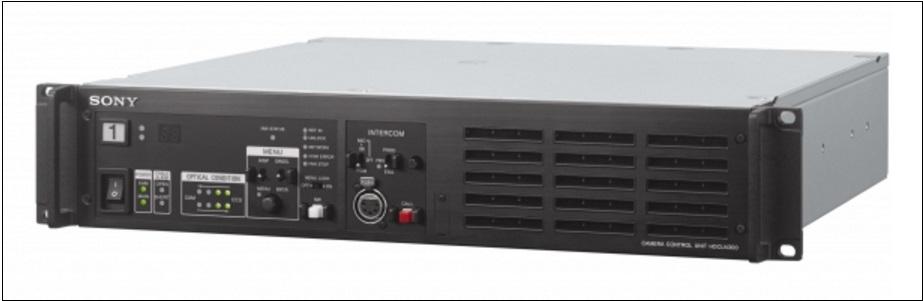 HDCU-4300-1-Hardware-Pro