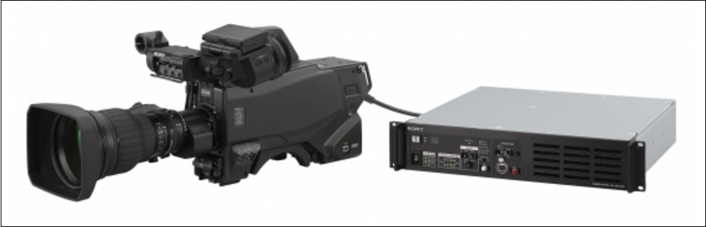 HDCU-4300-3-Hardware-Pro