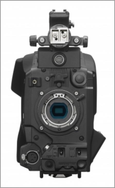 HXC-FB75H-2-Hardware-pro
