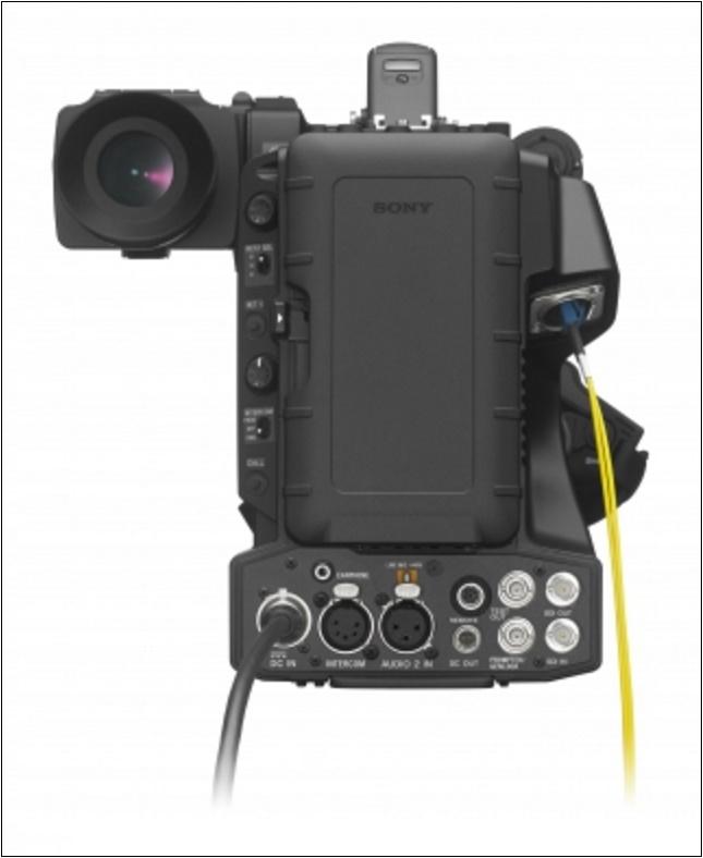 HXC-FB75H-3-Hardware-pro