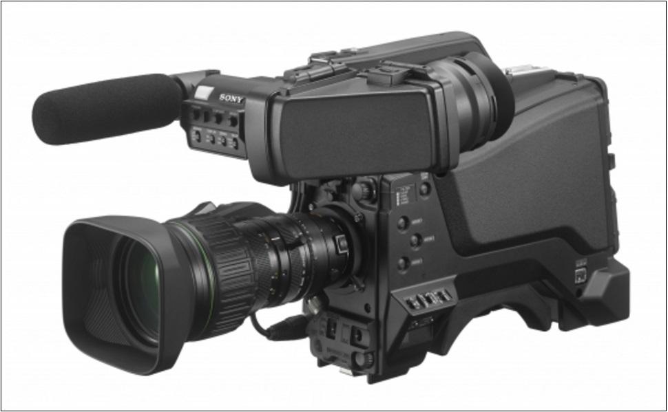 HXC-FB75H-6-Hardware-pro