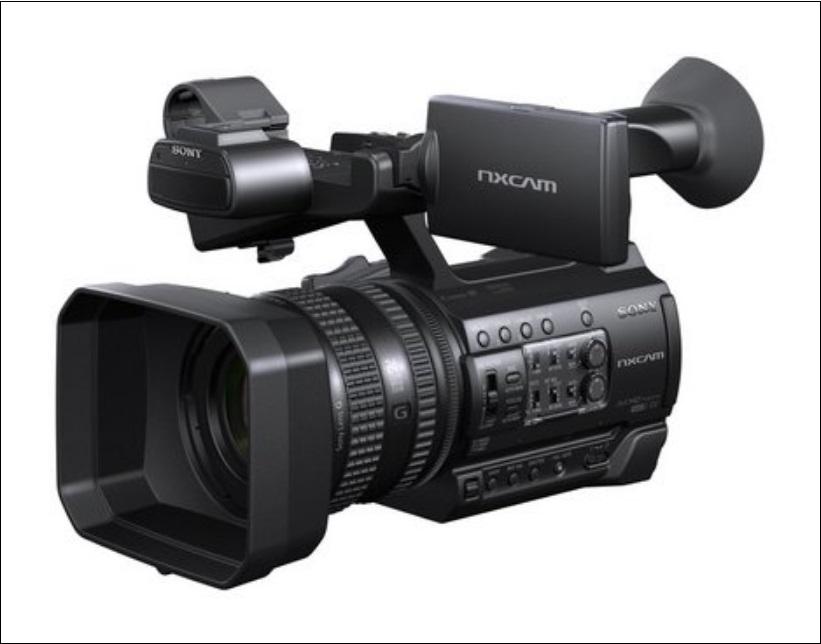 HXR-NX100-1-Hardware-Pro
