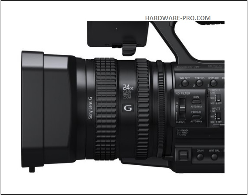 HXR-NX100-5-Hardware-Pro