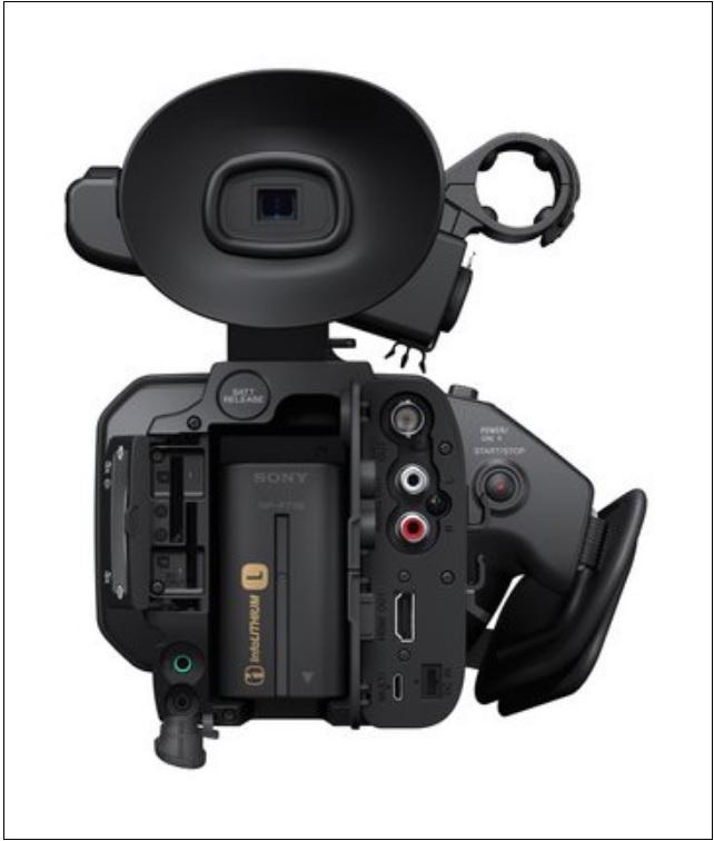 HXR-NX100-6-Hardware-Pro