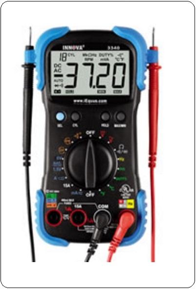 INNOVA-3340-5c-Hardware-Pro