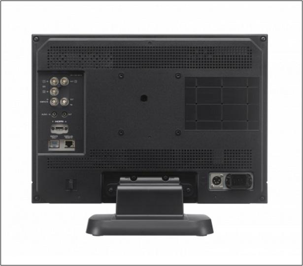 LMD-B170-3-Hardware-Pro