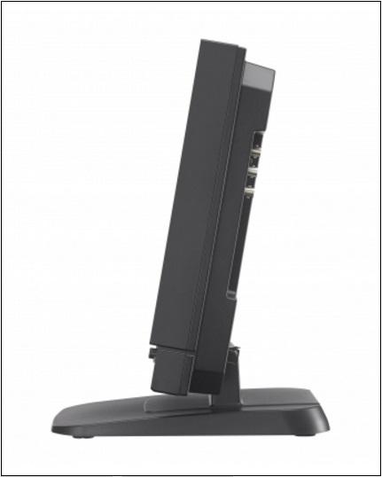 LMD-B170-4LV-Hardware-Pro