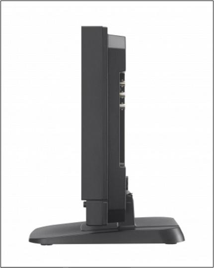 LMD-B170-4RV-Hardware-Pro