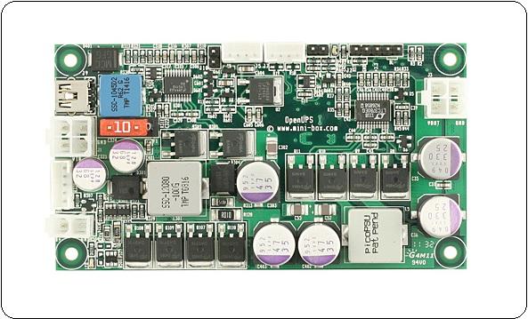 OpenUPS-1-Hardware-Pro