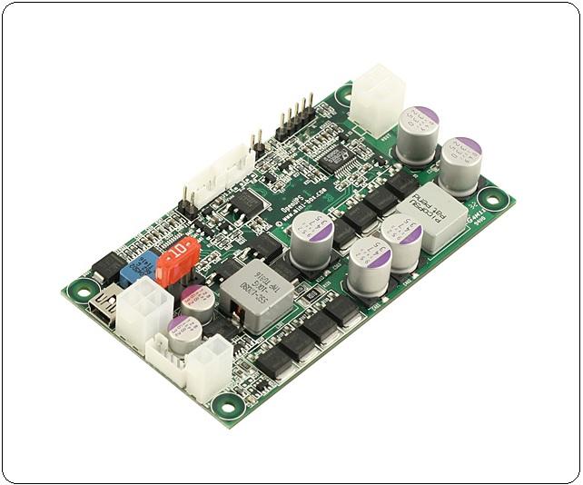 OpenUPS-2-Hardware-Pro