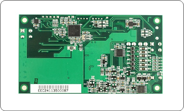 OpenUPS-3-Hardware-Pro