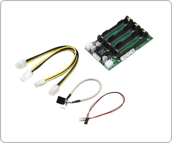OpenUPS2-3-Hardware-Pro
