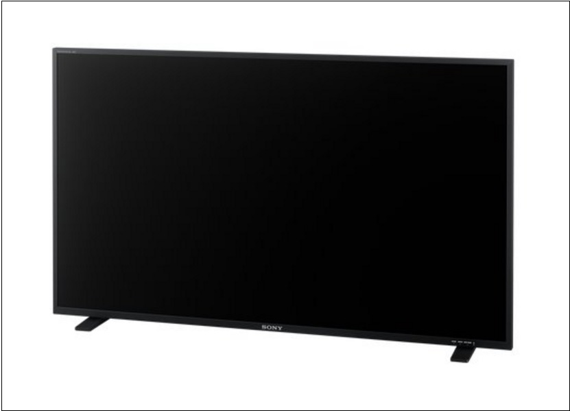 PVM-X550-1-Hardware-Pro