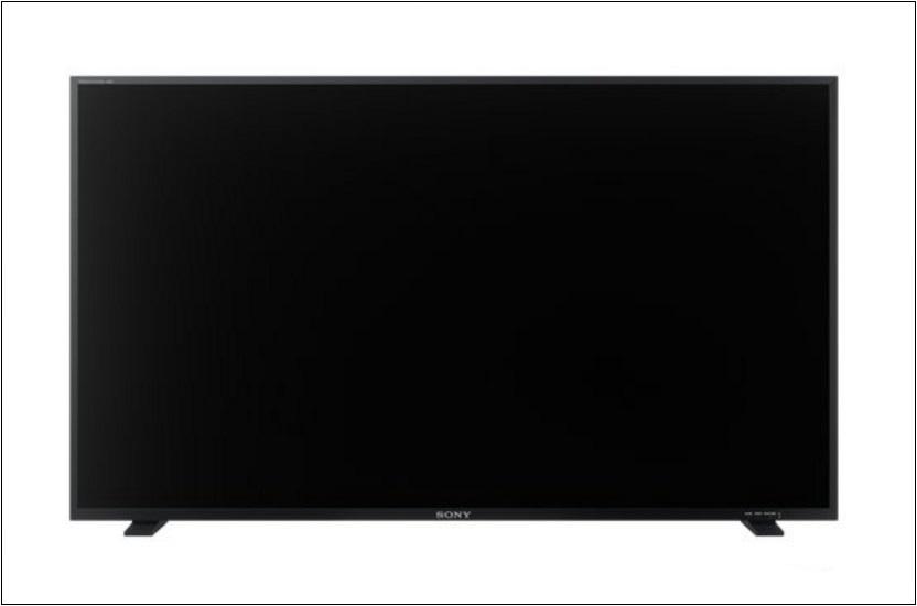 PVM-X550-2-Hardware-Pro
