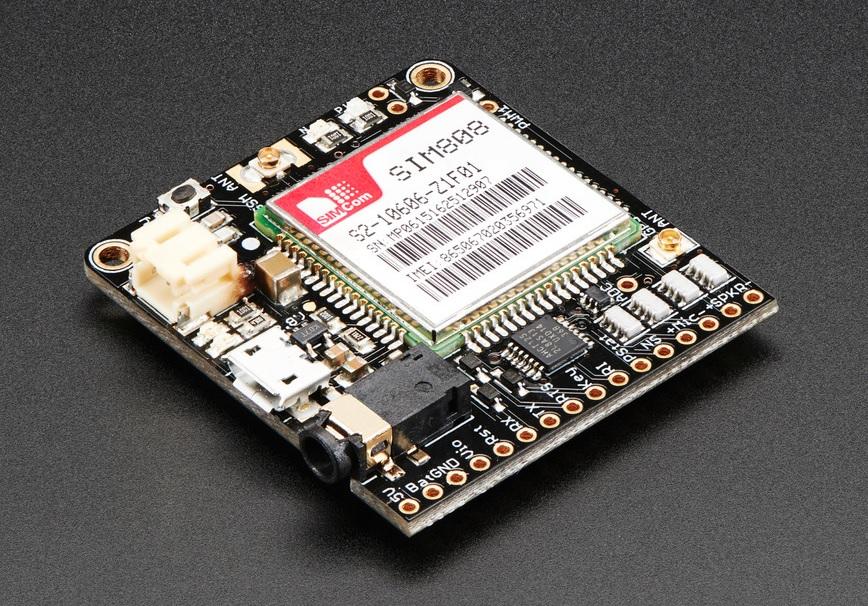 SIM-808-2-Hardware-Pro