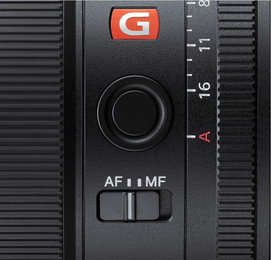 SONY-FE-24-70mmm-GM-14-Hardware-Pro