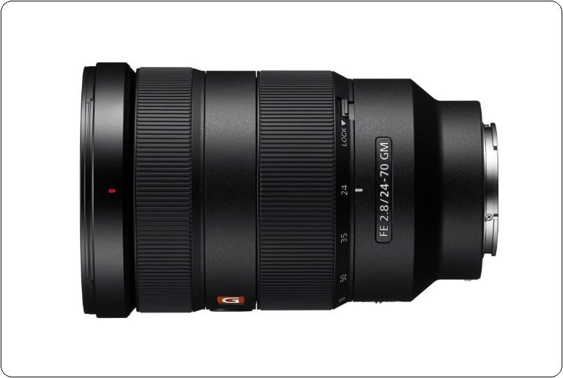 SONY-FE-24-70mmm-GM-4-Hardware-Pro