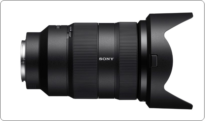 SONY-FE-24-70mmm-GM-5-Hardware-Pro