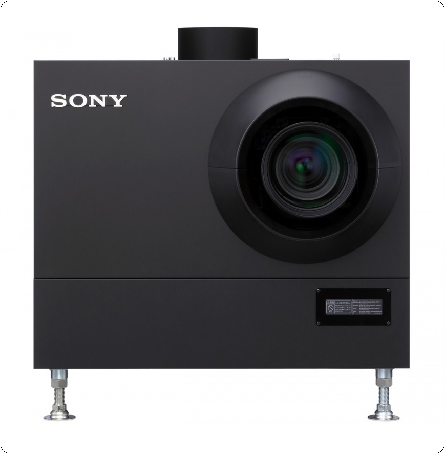 SRX-T423-2-Hardware-Pro