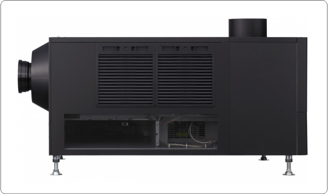 SRX-T423-4-Hardware-Pro