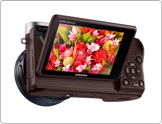 Samsung NX500-10-Hardware-Pro