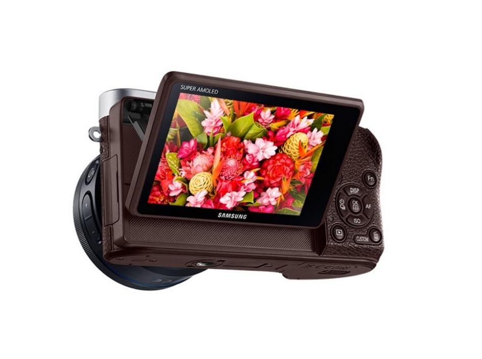Samsung-NX500-10-no-frame-Hardware-Pro