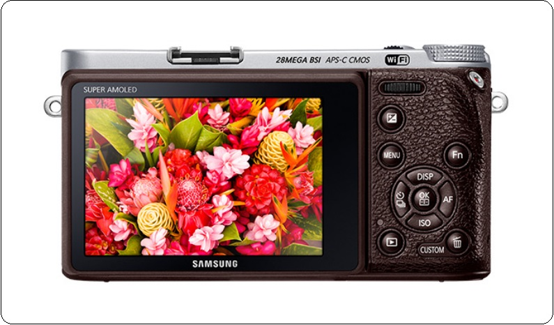 Samsung NX500-14-Hardware-Pro
