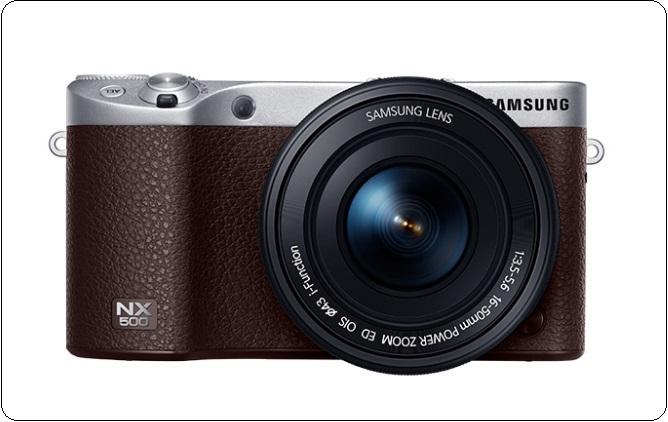 Samsung NX500-4-Hardware-Pro