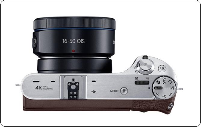 Samsung NX500-5-Hardware-Pro
