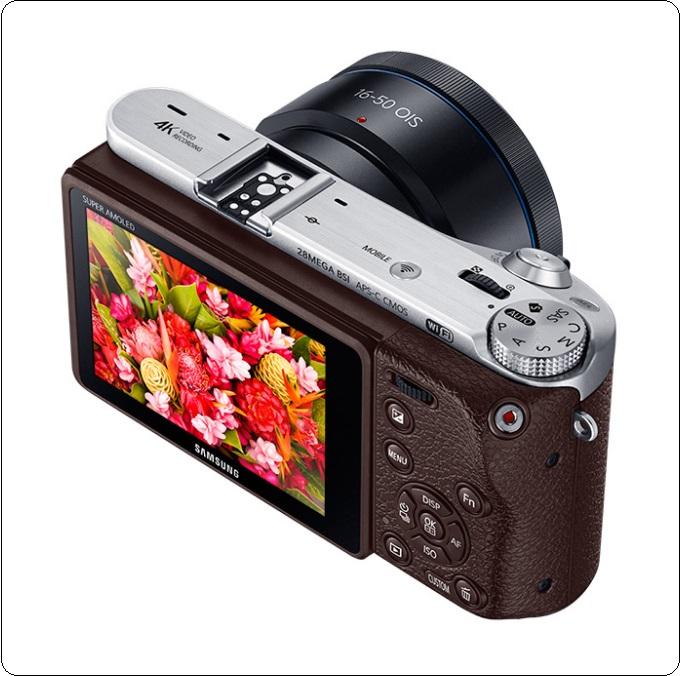 Samsung NX500-6-Hardware-Pro