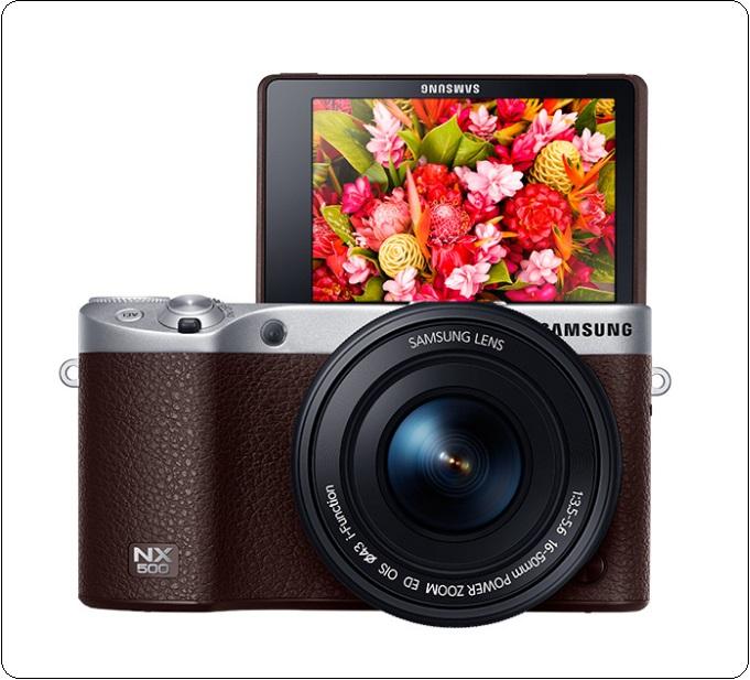 Samsung NX500-8-Hardware-Pro
