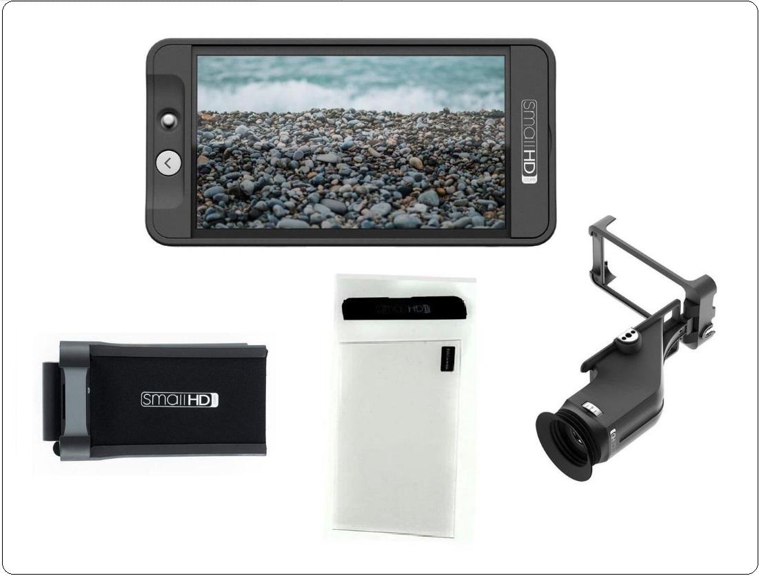 SmallHD-4-Hardware-Pro