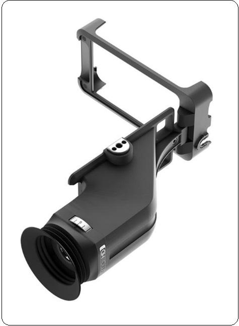 SmallHD-5-Hardware-Pro
