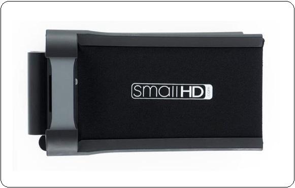 SmallHD-6-Hardware-Pro