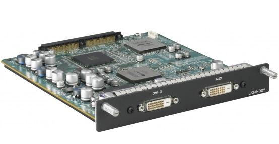 accessories LKRI-005 DVI for SRX-T423-8b-Hardware-Pro