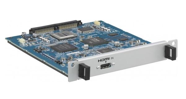 accessories LKRI-006 HDMI for SRX-T423-8c-Hardware-Pro