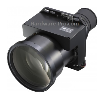 accessories Lenses for SRX-T423-7c-Hardware-Pro