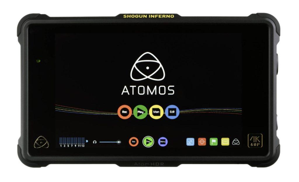 ATomos-Shogun-Inferno-2-Hardware-Pro