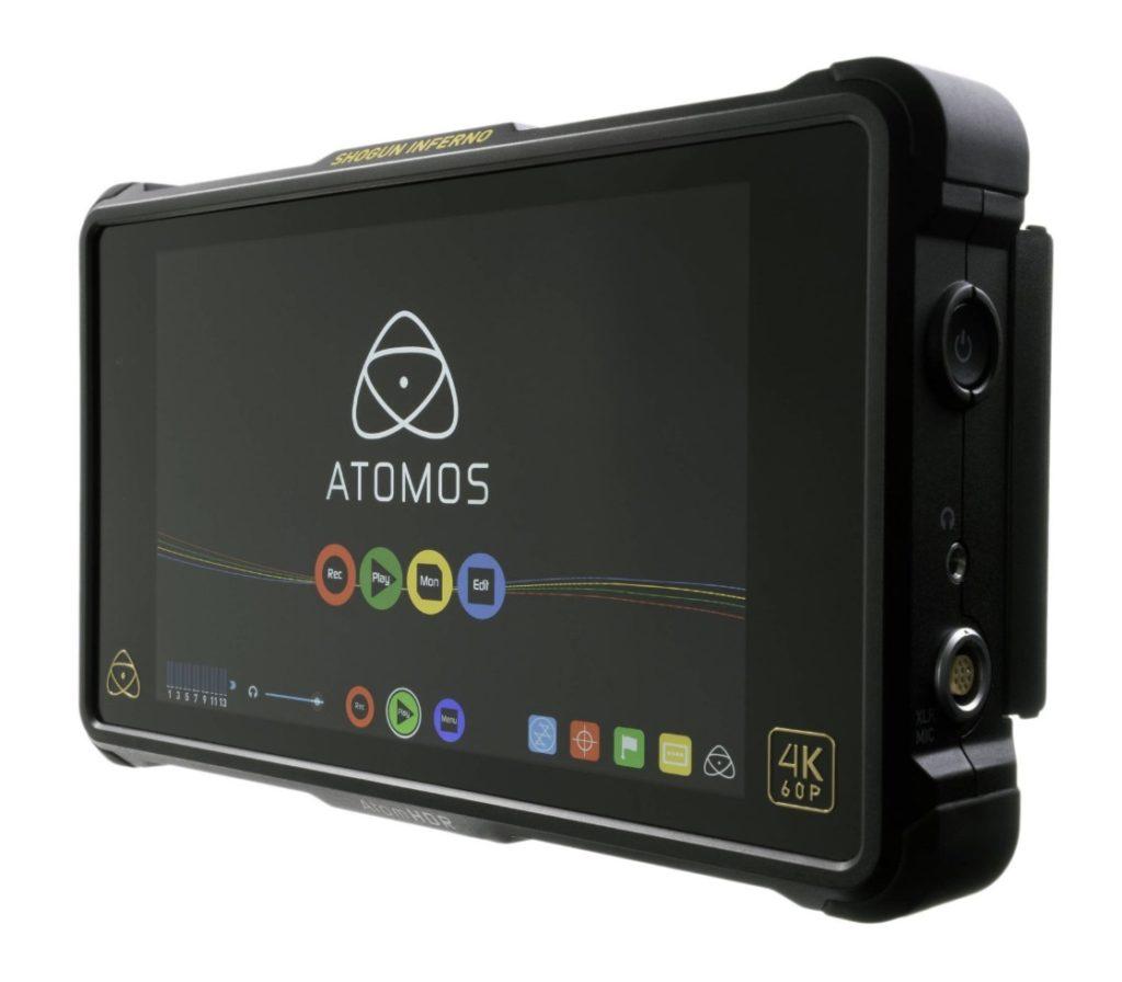 ATomos-Shogun-Inferno-3-Hardware-Pro
