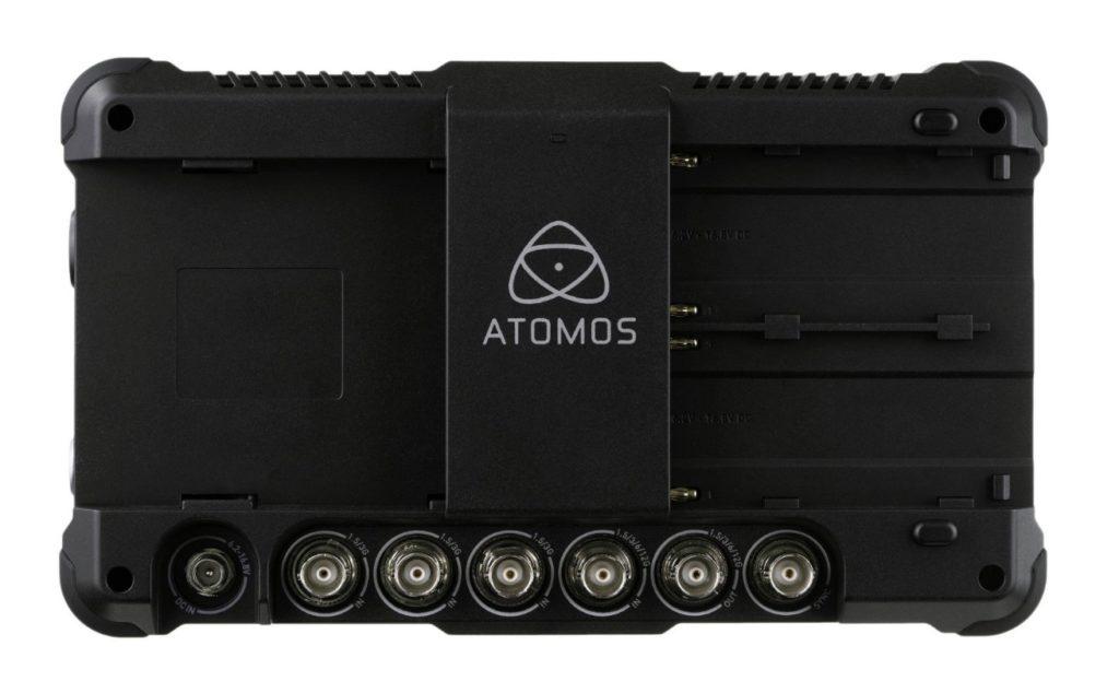 ATomos-Shogun-Inferno-8-Hardware-Pro