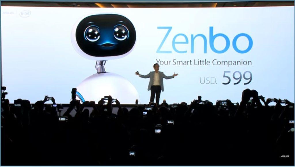 Asus-Zenbo-4-Hardware-Pro