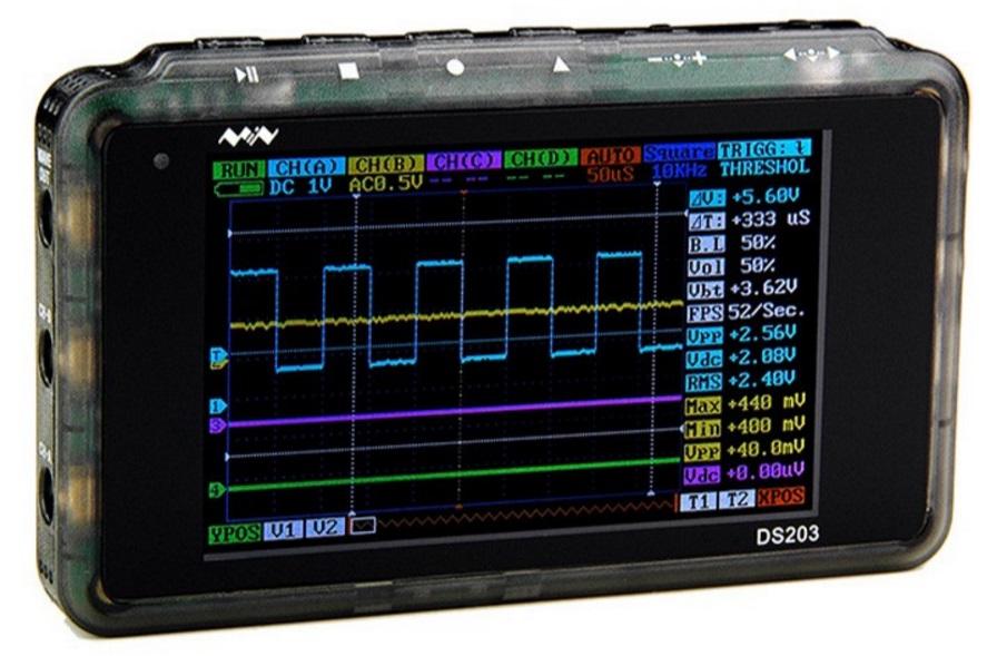DSO203-1-Hardware-Pro