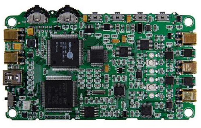 DSO203-2-Hardware-Pro