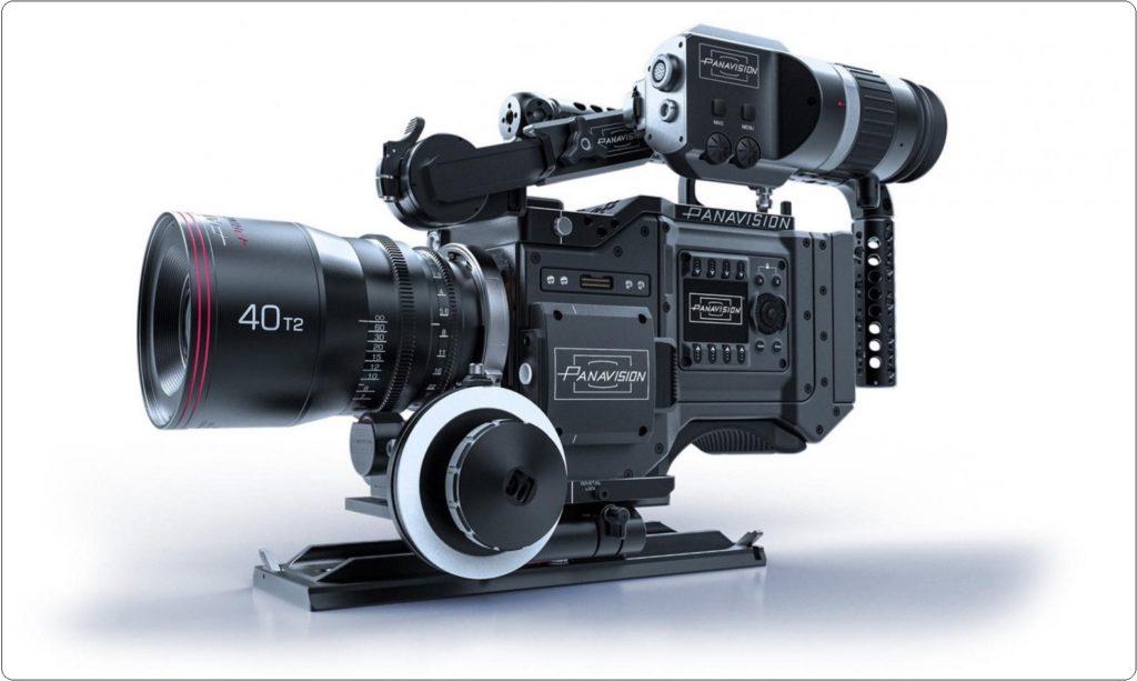 DXL-8K-1-framed-Hardware-Pro